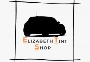 Elizabeth Tint Shop