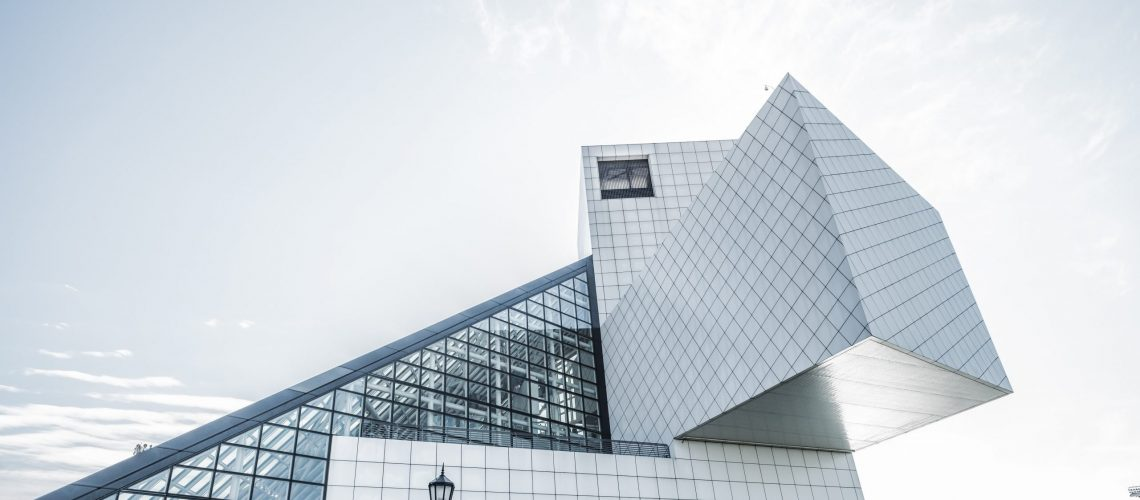 How Commercial Building Windows Affect Energy Efficiency
